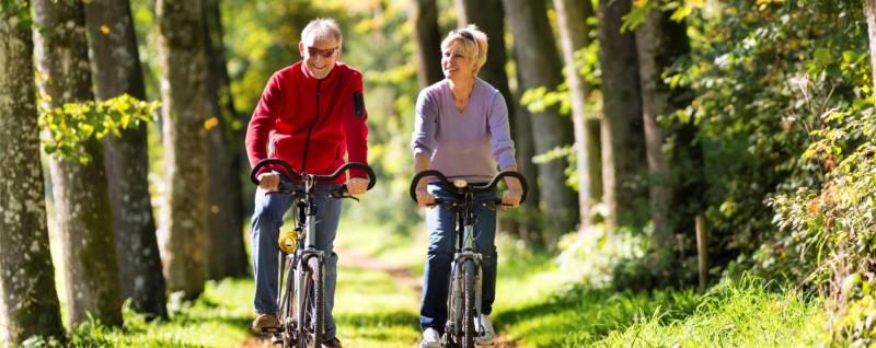 biking-diabetes