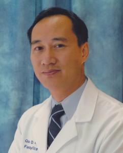 dr-q-le
