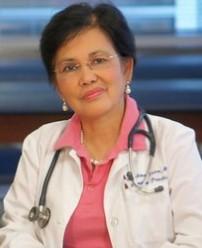 dr-sison