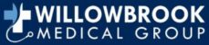 Willow Brook Medical – Family Medicine Houston Texas